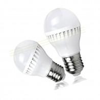 11.13 руб. 25% СКИДКА|1 шт Высокое Мощность Lamparas Светодиодная лампа E27 2835 SMD 5730 3 W 5 W 10 W 15 W 20 W 25 W заменить галогенные Bombillas AC 220 V лампы-in Светодиодные лампы и трубки from Лампы и освещение on Aliexpress.com | Alibaba Group