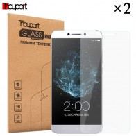 US $2.25 20% OFF|Thouport For Letv LeEco Le S3 Le X626 X622 Tempered Glass LeEco Le2 Pro X620 X527 Screen Protector Film Le 2 X520 Glass Le Eco-in Phone Screen Protectors from Cellphones & Telecommunications on Aliexpress.com | Alibaba Group
