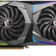 Купить Видеокарта MSI nVidia  GeForce RTX 2070SUPER ,  RTX 2070 SUPER GAMING X в интернет-магазине СИТИЛИНК, цена на Видеокарта MSI nVidia  GeForce RTX 2070SUPER ,  RTX 2070 SUPER GAMING X (1174361) - Москва