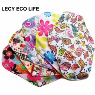 US $11.99 |Free shipping 5pcs lady reusable cloth pads with bamboo cotton inner, cloth day night pads menstrual pad sanitary pads wholesale-in Feminine Hygiene Product from Beauty & Health on Aliexpress.com | Alibaba Group