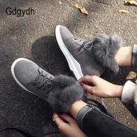 1961.76 руб. 40% СКИДКА|Gdgydh/женские зимние сапоги, увеличивающие рост, черные зимние сапоги на натуральном меху, большие размеры 43, Женская Удобная теплая обувь, зима 2018-in Теплые сапоги from Туфли on Aliexpress.com | Alibaba Group