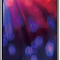 Купить Смартфон HONOR View 20 128Gb,  черный в интернет-магазине СИТИЛИНК, цена на Смартфон HONOR View 20 128Gb,  черный (1123397) - Москва