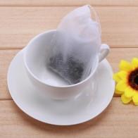107.22 руб. 12% СКИДКА|6x8 см/7x9 см 100 шт./лот Чай сумки шнурок Чай сумки Главная уплотнения медицины мешок пустой пряность для чая уплотнение фильтра сумка для сыпучих Чай купить на AliExpress