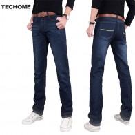 947.2 руб. 37% СКИДКА|2016 новые мужские джинсы брюки эластичные со средней посадкой прямые мужские одежда топы брюки темно синие повседневные брюки классные Стрейчевые мужские джинсы-in Джинсы from Мужская одежда on Aliexpress.com | Alibaba Group