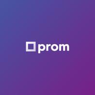 Паробарьер в Украине. Сравнить цены, купить потребительские товары на маркетплейсе Prom.ua