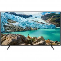 Телевизор Samsung UE43RU7170U - Подарки - подарочки