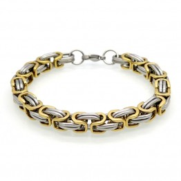 US $3.61 5% OFF|Classic Design Punk Jewelry Stainless Steel Bracelet Special Biker Bicycle Motorcycle Chain For Mens Bracelets Bangles Pulsera-in Chain & Link Bracelets from Jewelry & Accessories on Aliexpress.com | Alibaba Group
