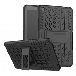 US $8.99 25% OFF|Case for Xiaomi Mi Pad 4 MiPad4 8 Mi Pad4 Mipad 4 8.0 Cover Heavy Duty 2 in 1 Hybrid Rugged Durable Funda Tablet Shell-in Tablets & e-Books Case from Computer & Office on Aliexpress.com | Alibaba Group