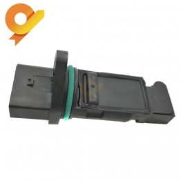 US $12.84 23% OFF|Mass Air Flow Meter MAF Sensor For Volkswagen VW Audi A3 All Engine 1.9 TDI 0281002531 038906461B F00C2G2055 0 281 002 531-in Air Flow Meter from Automobiles & Motorcycles on Aliexpress.com | Alibaba Group