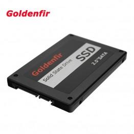 812.96 руб. 40% СКИДКА Goldenfir Самая низкая цена SSD 120 ГБ 60 ГБ 240 ГБ 2,5 твердотельный накопитель 960 ГБ ssd 128 г 256 ГБ 512 ГБ 1 ТБ 2 ТБ жесткий диск 360 ГБ купить на AliExpress