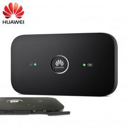 4273.3 руб. |Оригинальный разблокирована huawei E5573 E5573s 320 E5573cs 322 150 mbps модем 4g Wi Fi ключ для sim карты Мобильная точка доступа-in 3 г/4 г маршрутизаторы from Компьютер и офис on Aliexpress.com | Alibaba Group