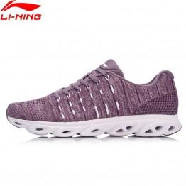 3128.71 руб. 30% СКИДКА|Li Ning/женские кроссовки для бега с подушкой LN ARC; удобные дышащие кроссовки; однотонные Тканные спортивные кроссовки с легкой подкладкой; ARHN046 XYP634-in Беговая обувь from Спорт и развлечения on Aliexpress.com | Alibaba Group