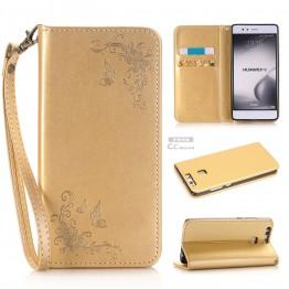 € 4.24  Funda para Huawei P9 P 9 EVA AL00 EVA DL00 EVA AL10 AL00 DL00 AL10 caso cubierta de cuero del teléfono para Huawei EVA l09 L19 L29 suave-in Fundas con tapa from Teléfonos celulares y telecomunicaciones on Aliexpress.com   Alibaba Group