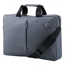 Кейс для ноутбука до 15 HP K0B38AA