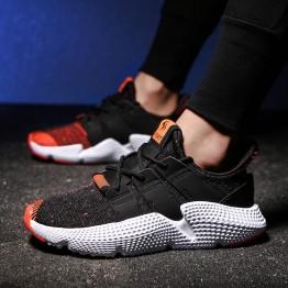 1366.8 руб. 35% СКИДКА Легкие тканевые мужские кроссовки 2018 весна лето обувь Мужская Высококачественная дышащая обувь для мужчин демпфирующие кроссовки для мужчин C8139-in Беговая обувь from Спорт и развлечения on Aliexpress.com   Alibaba Group