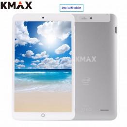 4035.97 руб. 11% СКИДКА|KMAX 8 дюймов Android планшетный ПК Intel cpu wifi четырехядерный с поддержкой HDMI USB HD ips 32 Гб TF карта дешевые Планшеты 8 10 7 9 Bluetooth чехол подарок-in Планшеты from Компьютер и офис on Aliexpress.com | Alibaba Group