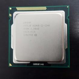 3474.52 руб.  Intel Ксеон E3 1240 3,3 ГГц SR00K Quad Core 8 м Кэш LGA 1155 Процессор процессор E3 1240-in ЦП from Компьютер и офис on Aliexpress.com   Alibaba Group