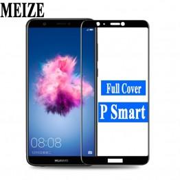 130.83 руб. 31% СКИДКА P Защитное стекло для смартфонов для huawei P Smart Dual SIM PSmart 9 H полное покрытие Защитная пленка для экрана для Smart FIG LX1-in Защита экрана телефона from Мобильные телефоны и телекоммуникации on Aliexpress.com   Alibaba Group