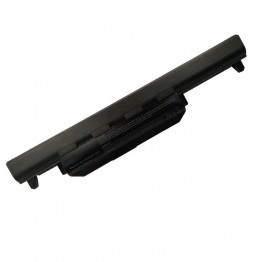 US $23.99 | 9 Cells 7800mAh Battery for Asus Q500 A32 K55 R400 R500 R700 P55 K55VD X55U K55V A75 X55 U57A K55A X55C Q500 A32 K55X X55A K55N-in Replacement Batteries from Consumer Electronics on Aliexpress.com | Alibaba Group