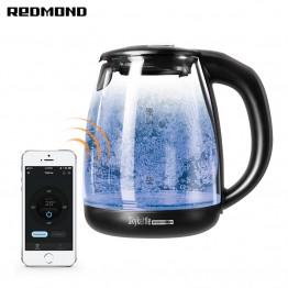 Умный чайник светильник REDMOND SkyKettle G210S-in Электрические чайники from Бытовая техника on Aliexpress.com   Alibaba Group
