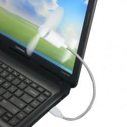 81.53 руб. 9% СКИДКА|Лучшая цена гибкий USB мини охлаждающий вентилятор кулер для ноутбука Настольный ПК ноутбук-in USB-гаджеты from Компьютер и офис on Aliexpress.com | Alibaba Group