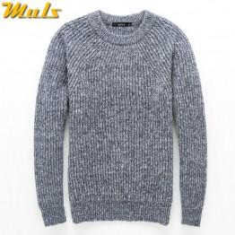 1329.33 руб. 48% СКИДКА|4 цвета тяжелый вязаный свитер мужские свитера толстый зимний теплый свитер Джемперы женские осенние мужские женские платья трикотаж плюс размер 4XL-in Пуловеры from Мужская одежда on Aliexpress.com | Alibaba Group