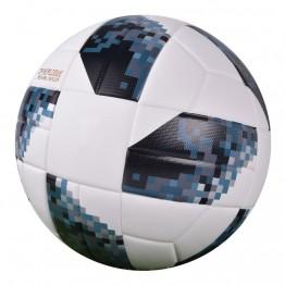 2018 премьер футбольный мяч Официальный Размер 4 Размер 5 футбольная лига открытый PU гол Матч Шары для тренировок индивидуальный подарок futbol topu купить на AliExpress