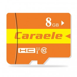 US $4.58  Caraele High Performance Micro SD Card 32 GB 128GB 64GB 16GB 8GB Class10 80mb/s carte sd tarjeta micro sd for Smartphone Tablets-in Micro SD Cards from Computer & Office on Aliexpress.com   Alibaba Group