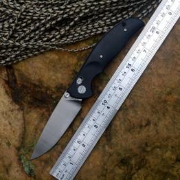 1367.46 руб. 5% СКИДКА|YSTART JIN02 нож карманные складные ножи D2 атласное лезвие осевой системы G10 Ручка 4 цвета охотничьи ножи выживания наружные инструменты-in Ножи from Орудия on Aliexpress.com | Alibaba Group