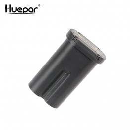 1124.21 руб. 5% СКИДКА|Huepar новый оригинальный 3,7 V 5200 mAh литиевая аккумуляторная батарея для 903CG/GF360G/903CR/GF360R-in Детали и аксессуары для инструментов from Орудия on Aliexpress.com | Alibaba Group