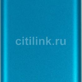 Внешний аккумулятор ASUS ZenPower ABTU005,  синий