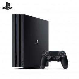 Игровая консоль Sony PlayStation 4 Pro 1ТБ-in Игровые консоли from Электроника on Aliexpress.com   Alibaba Group