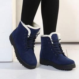 898.05 руб. 24% СКИДКА Женские ботинки; Новинка 2018 года; женские зимние ботинки; женская обувь; теплые зимние ботинки; женские модные Ботильоны на каблуке; женская обувь; большие размеры-in Теплые сапоги from Туфли on Aliexpress.com   Alibaba Group