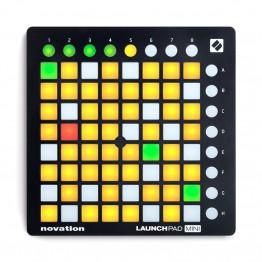 9122.5 руб. 21% СКИДКА|Launchpad мини MK2 MKII Live MIDI контроллер для ди Джея свет для сцены парти-in Микрофоны from Бытовая электроника on Aliexpress.com | Alibaba Group