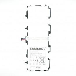 2201.74 руб. |аккумулятор Samsung оригинальный Перезаряжаемые Планшеты Батарея SP3676B1A 7000 мАч для Samsung Galaxy Tab Примечание 10.1 N8020 P7510 P7500 N8000 N8010-in Цифровые аккумуляторы from Бытовая электроника on Aliexpress.com | Alibaba Group