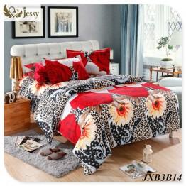 € 36.19 |Juego de cama 3D de lujo de cama de poliéster 100% lavada a máquina para el hogar de Jessy-in Juegos de ropa de cama from Hogar y jardín on Aliexpress.com | Alibaba Group