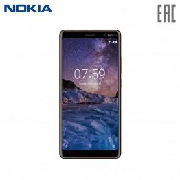 Смартфон Nokia 7 Plus DS (TA 1046) [официальная российская гарантия]-in Мобильные телефоны from Телефоны и телекоммуникации on Aliexpress.com | Alibaba Group