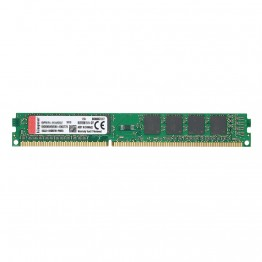 2257.69 руб. 30% СКИДКА|Kingston оригинальный DDR3 Оперативная память 4 ГБ 8 ГБ 1600 мГц DIMM Intel Оперативная память 1,5 В 240 Pin CL11 памяти Оперативная память для настольных ПК Memory Stick модуль Оперативная память купить на AliExpress