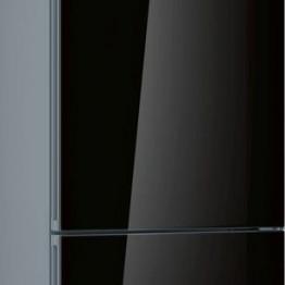 Холодильник BOSCH KGN39JB3AR,  двухкамерный