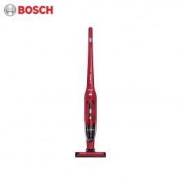 Вертикальный пылесос Bosch BBH216-in Пылесосы from Бытовая техника on Aliexpress.com | Alibaba Group