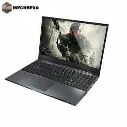 US $2105.0 |Gaming Laptop Gaming Laptops With Windows 10 Notebook GTX 1060 15.6  Intel Core i7 8750H 16G 256G+1T Gamer pc Portable Computer-in Gaming Laptops from Computer & Office on Aliexpress.com | Alibaba Group