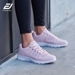 US $18.14 53% OFF|FANDEI Winter Running Shoes Women Sneakers Women Men Outdoor Sport Shoes Woman Chaussures Femme Fapatillas Mujer Deportiva PE-in Running Shoes from Sports & Entertainment on Aliexpress.com | Alibaba Group