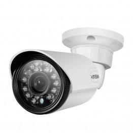1000.18 руб. 49% СКИДКА H. VIEW 720 P камера AHD для наблюдения аналоговая камера для видеонаблюдения с высоким разрешением IR камера s PAL NTSC наружная видеокамера s-in Камеры видеонаблюдения from Безопасность и защита on Aliexpress.com   Alibaba Group