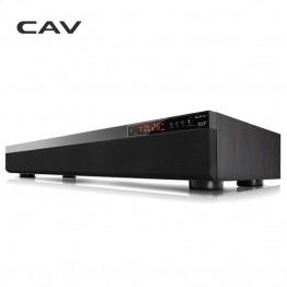24959.44 руб. |CAV TM900 Bluetooth Soundbar 3.1CH DTS Surround деревянный Беспроводной дома Театр 3D стерео колонки звук бар Музыка для ТВ коаксиальный AUX купить на AliExpress