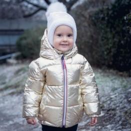 1212.78 руб. 49% СКИДКА|Распродажа, зимняя куртка пуховик для девочек и мальчиков, плотный Снежный комбинезон, ветронепроницаемые куртки для детей, теплая одежда для малышей, комбинезоны для мальчиков и девочек-in Пальто и парки from Мать и ребенок on Aliexpress.com | Alibaba Group