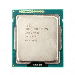 7120.3 руб. |Intel Core i7 3770 3,4 ГГц 8 м 5.0GT/s LGA 1155 SR0PK Процессор настольный процессор-in ЦП from Компьютер и офис on Aliexpress.com | Alibaba Group