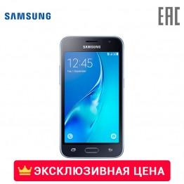 Смартфон Samsung Galaxy J1 2016 (SM J120) [официальная российская гарантия]-in Мобильные телефоны from Мобильные телефоны и телекоммуникации on Aliexpress.com | Alibaba Group