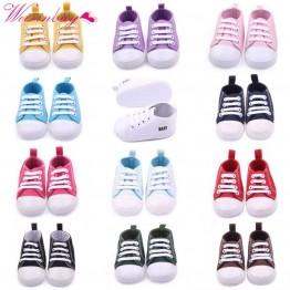€ 1.55 30% de DESCUENTO Bbay Shoes First Walkers niños niño Niña Zapatos deportes zapatillas bebé infantil suave Fondo Prewalker-in Primeros andadores from Madre y niños on Aliexpress.com   Alibaba Group