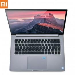 45724.25 руб. |Xiaomi Mi Тетрадь Pro 15,6 ''Win10 Intel Core I7 8550U NVIDIA GeForce MX150 16 ГБ Оперативная память 256 ГБ SSD распознавания отпечатков пальцев ноутбука-in Ноутбуки from Компьютер и офис on Aliexpress.com | Alibaba Group