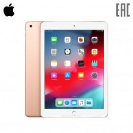 Планшет Apple iPad Wi Fi 9.7